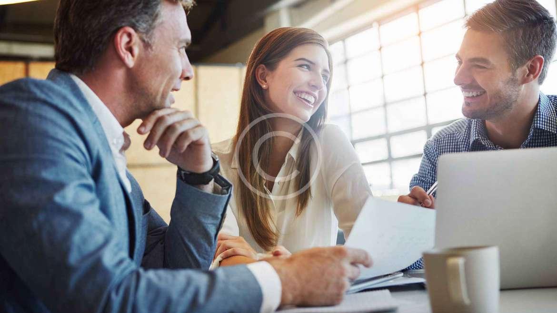 Co-signer Loans